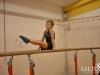 dsc_8738-gymnastics-competition