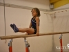 dsc_8742-gymnastics-competition