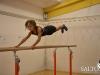 dsc_8743-gymnastics-competition