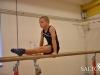 dsc_8746-gymnastics-competition