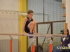 dsc_8751-gymnastics-competition