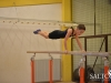 dsc_8752-gymnastics-competition