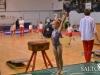 dsc_8767-gymnastics-competition
