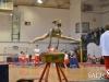 dsc_8773-gymnastics-competition