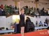 dsc_8782-gymnastics-competition