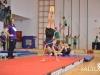 dsc_8794-gymnastics-competition