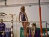 dsc_8803-gymnastics-competition