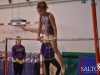 dsc_8810-gymnastics-competition