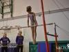 dsc_8814-gymnastics-competition