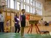 dsc_8836-gymnastics-competition