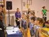 dsc_8841-gymnastics-competition