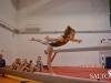 dsc_8844-gymnastics-competition