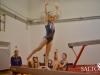 dsc_8847-gymnastics-competition