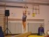 dsc_8857-gymnastics-competition