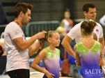 dsc_0027-gymnastics-competition