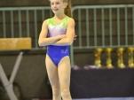 dsc_0072-gymnastics-competition