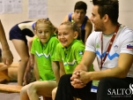 dsc_0075-gymnastics-competition