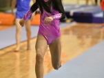 dsc_0116-gymnastics-competition