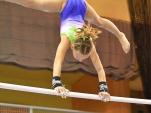 dsc_0162-gymnastics-competition