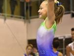 dsc_0177-gymnastics-competition