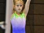 dsc_0181-gymnastics-competition