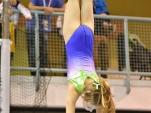 dsc_0187-gymnastics-competition