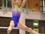 dsc_0194-gymnastics-competition
