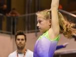 dsc_0209-gymnastics-competition