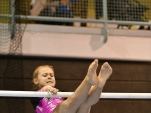 dsc_0239-gymnastics-competition