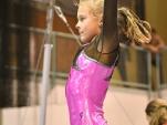 dsc_0257-gymnastics-competition
