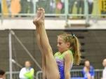 dsc_0329-gymnastics-competition