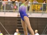dsc_0331-gymnastics-competition