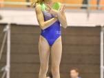 dsc_0340-gymnastics-competition