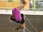 dsc_0381-gymnastics-competition