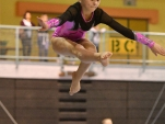 dsc_0389-gymnastics-competition