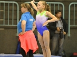 dsc_9992-gymnastics-competition