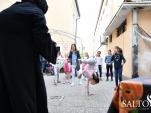 dsc_1810-gymnastics-halloween