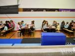 dsc_2230-gymnastics-workshop