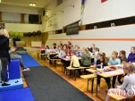 dsc_2231-gymnastics-workshop