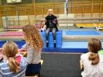 dsc_2235-gymnastics-workshop
