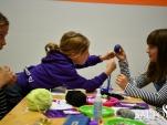 dsc_2271-gymnastics-workshop