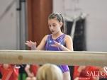 dsc_2761-gymnastics-competition