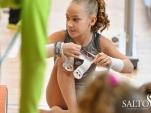 dsc_2877-gymnastics-competition