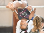 dsc_2887-gymnastics-competition