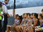 dsc_2893-gymnastics-competition