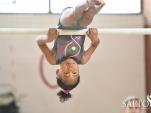 dsc_2926-gymnastics-competition