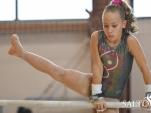 dsc_2956-gymnastics-competition