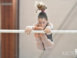 dsc_2986-gymnastics-competition