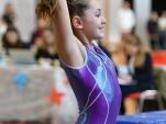 dsc_2701-gymnastics-competition