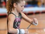dsc_2880-gymnastics-competition